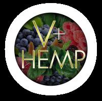 V+HEMP360logo-final