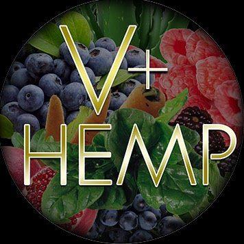 V+Hemp